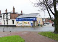 property for sale in Ince Green Lane, Ince, Wigan
