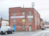 property for sale in Lord Street, Ashton-under-lyne
