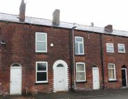 2 bedroom Terraced home in Cutland Street...