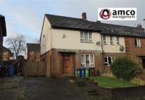 2 bed semi detached house for sale in Cumberland Road, Rochdale