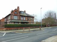 Detached home for sale in Cromwell Road, Eccles...