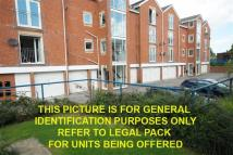 property for sale in Stockport Road, Denton, Manchester