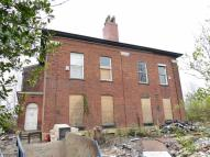 property for sale in Bindloss Avenue, Eccles, Manchester