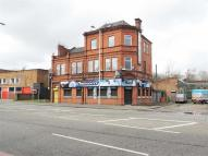 property for sale in Oldham Road &, 1 Johnson Square, Manchester