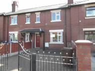2 bed Terraced house to rent in Inverness Road...