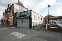 property for sale in Reddish Lane, On The Gorton Border With, Manchester