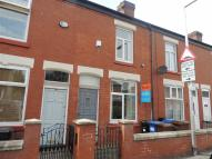 Terraced property to rent in Florist Street...