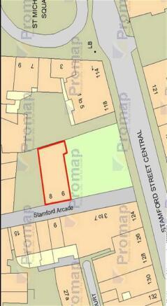 melbourne commercial property filetype pdf