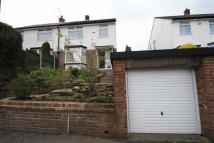 3 bed semi detached property to rent in Waterside, Marple...