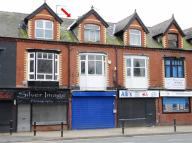 property for sale in Edgeley Road, Cheadle Heath