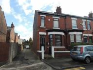 2 bedroom End of Terrace property for sale in Ashton Street, Woodley...