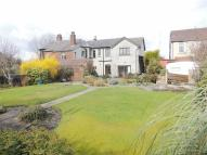 semi detached property for sale in Stockport Road West...