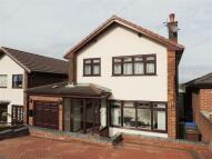 Detached home in Highcroft, Gee Cross...