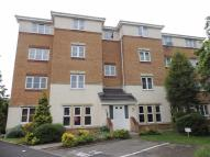 2 bedroom Flat in Thornway Drive...