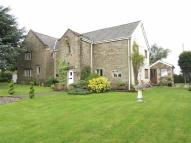 4 bedroom Detached property in Matley Lane, Hyde
