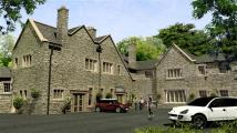 Mews for sale in North Road, Glossop