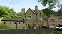 4 bedroom Mews for sale in Partington Villas...