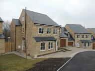 5 bedroom new house in West End, Broadbottom