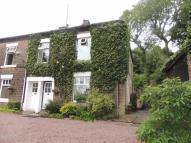 3 bed semi detached property for sale in Printworks Road, Heyrod...