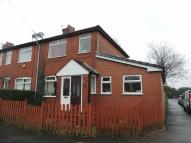 4 bedroom End of Terrace house for sale in Freeman Road, Dukinfield