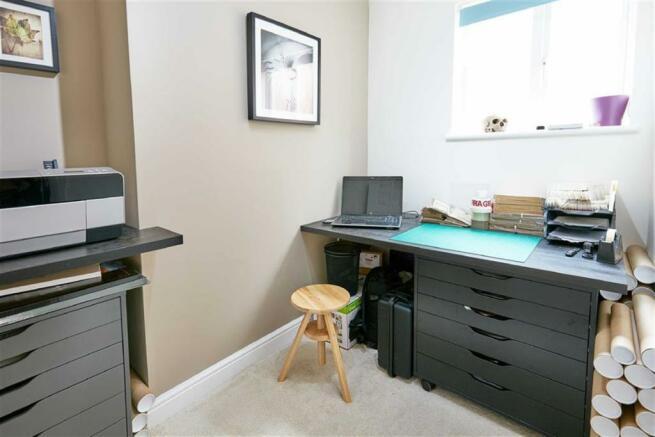 Office /Study