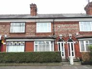 3 bed Terraced home for sale in Ingoldsby Avenue...