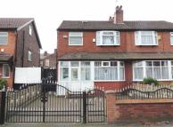 5 bed semi detached property for sale in Moseley Road...