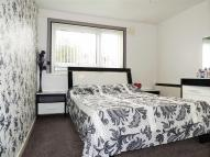 Flat for sale in Slade Lane, Levenshulme...