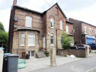property for sale in Albert Road, Levenshulme