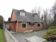 Detached Bungalow for sale in Wellington Road North...