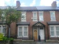 Terraced property to rent in Croydon Road...