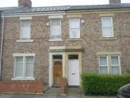 4 bedroom Terraced home to rent in Sidney Grove...