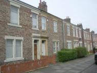 4 bedroom Terraced home in Sidney Grove...