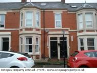 2 bed Flat in Coniston Avenue...