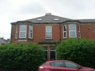 Terraced house to rent in Addycombe Terrace...