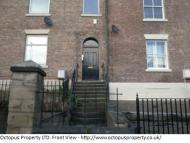 1 bedroom Flat to rent in Westgate Road...