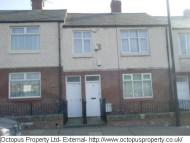 Flat to rent in Condercum Road...