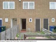 3 bed Terraced house to rent in Surrey Place ...