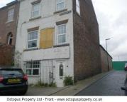 6 bedroom Terraced property to rent in Westgate Road...