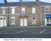 3 bedroom Flat to rent in Prince Consort Road...