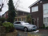 2 bed semi detached house to rent in Kenton Road...