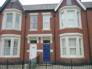 Terraced house to rent in Wingrove Road...