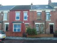 Cardigan Terrace House Share