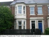 Brighton Grove House Share