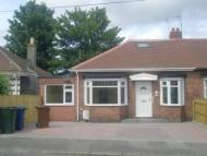 2 bed Bungalow to rent in Ovington Grove...