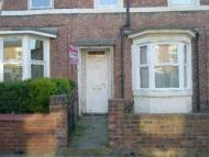 4 bedroom Terraced house in Belle Grove West...