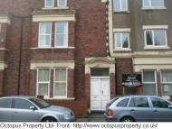 4 bed Flat to rent in Studley Terrace...