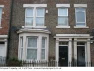 7 bed Terraced property in Callerton Place...