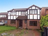 Detached home in Beaver Close , Crook...