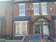 4 bed Terraced home to rent in Croydon Road...